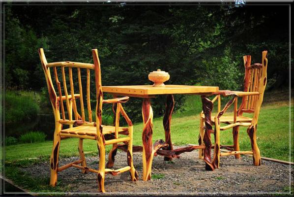 Image Result For Kalispell Furniture Craigslist